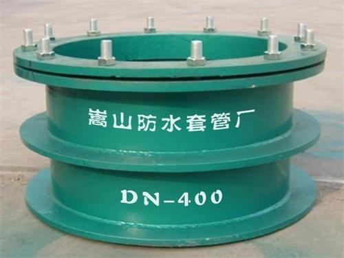 耐腐蚀波纹抵偿器抚顺定制厂家常见的制造标准