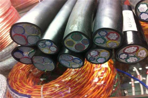 南充营山电厂变压器回收,不锈钢设备回收,工厂设备拆除回收具体价格