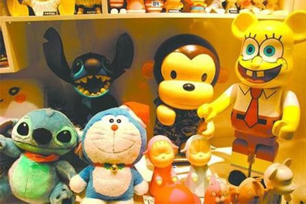 东城区库存玩具销毁公司