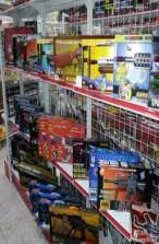 LED封装设备收购多年回收经验-江门江海欢迎咨询